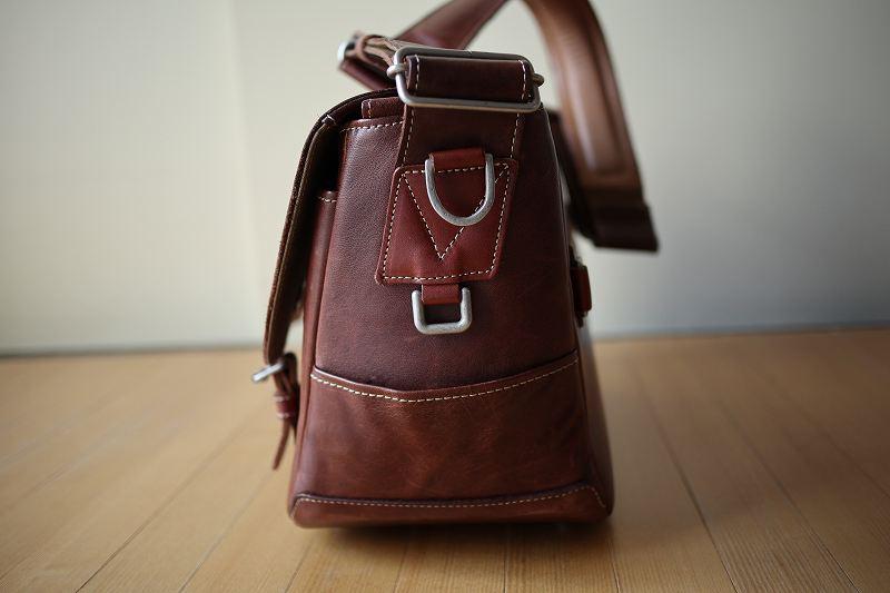 acru-mini-bono-112