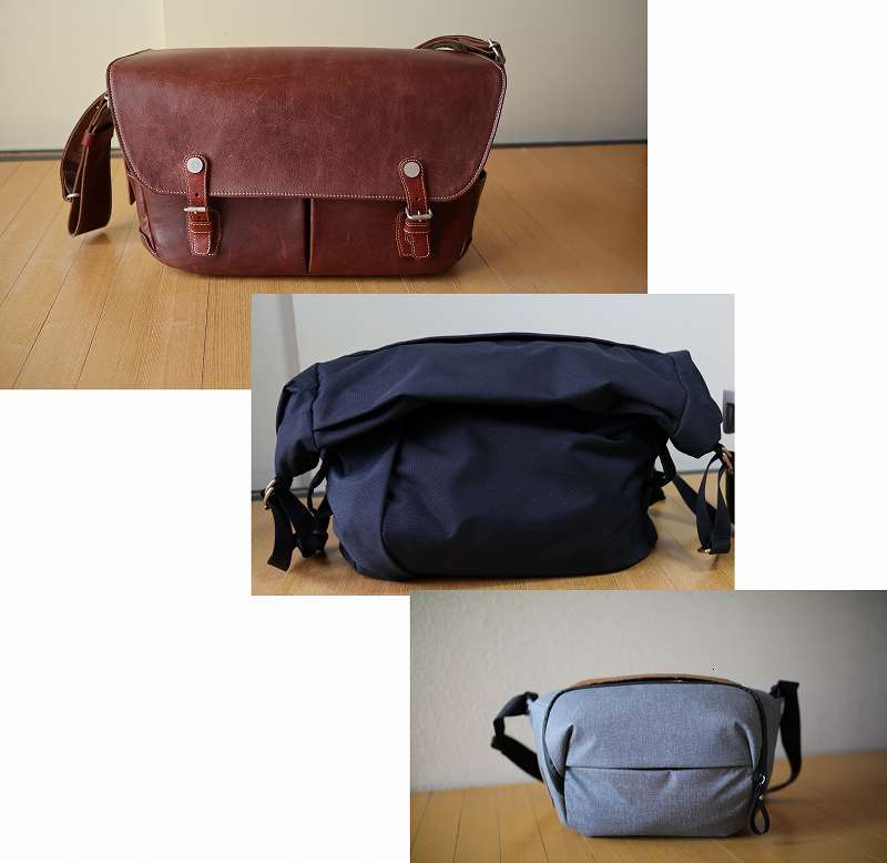 camera-bag-selection-001