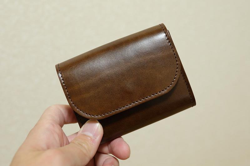 cotocul-wallet-001