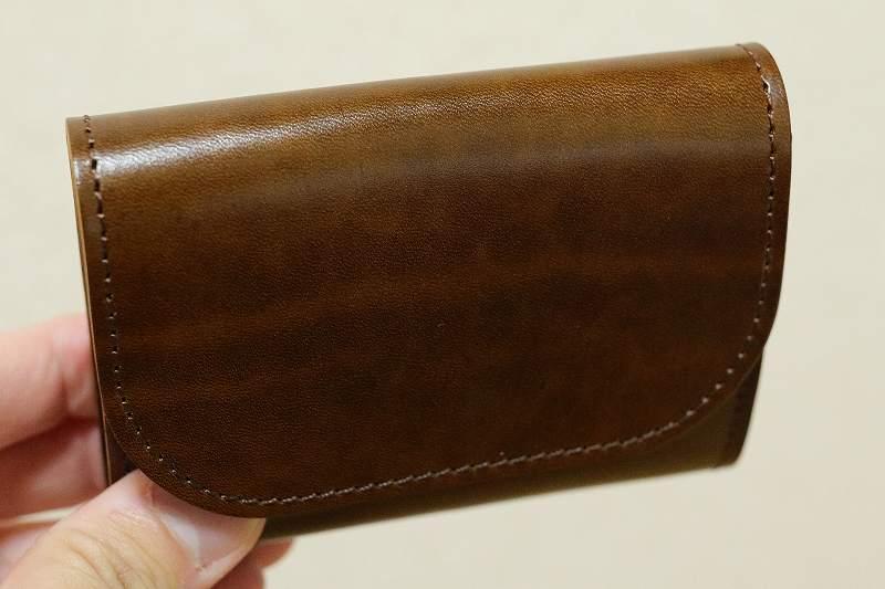 cotocul-wallet-002
