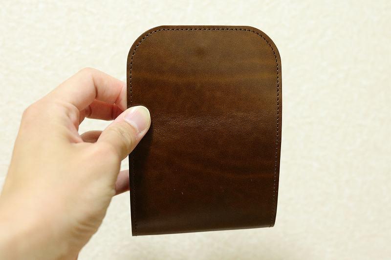 cotocul-wallet-003