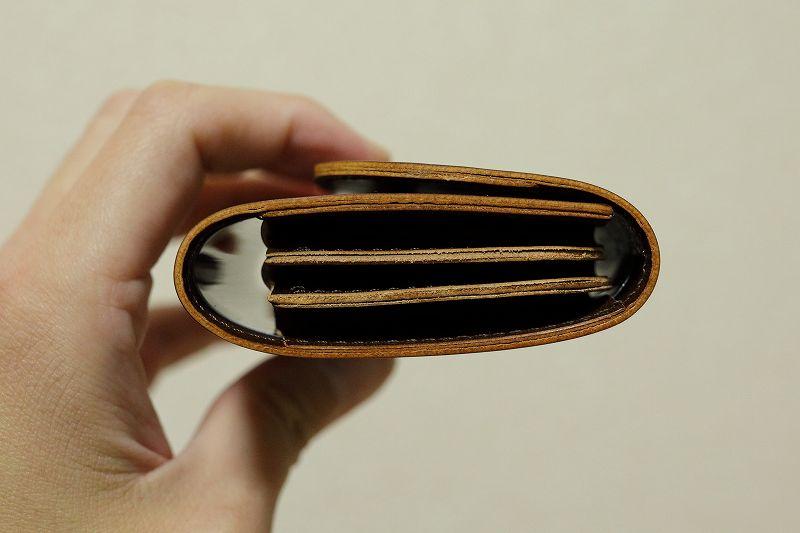 cotocul-wallet-004