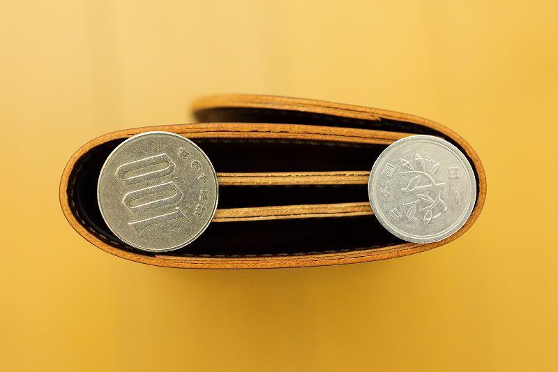 cotocul-wallet-005