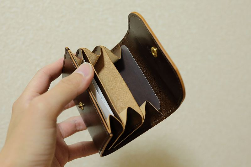 cotocul-wallet-007