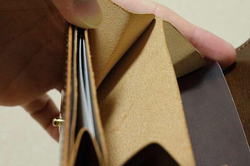 cotocul-wallet-008