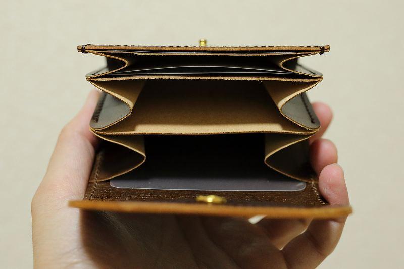 cotocul-wallet-009