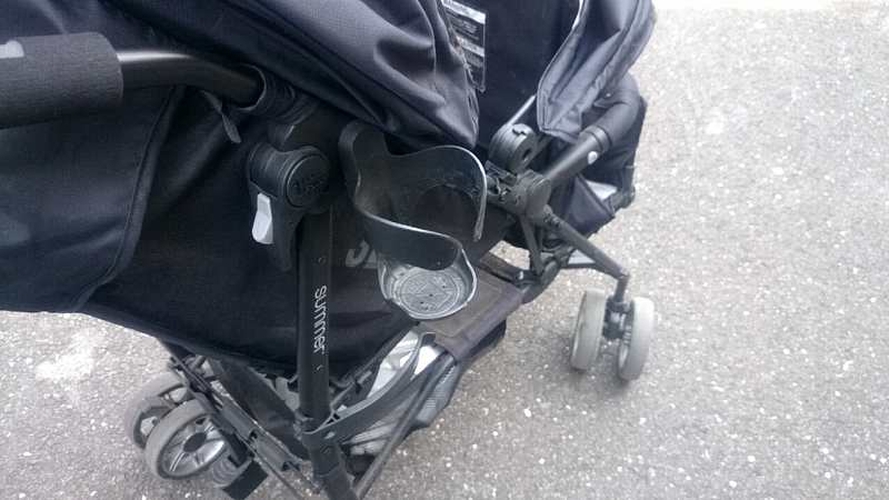 double-stroller-003