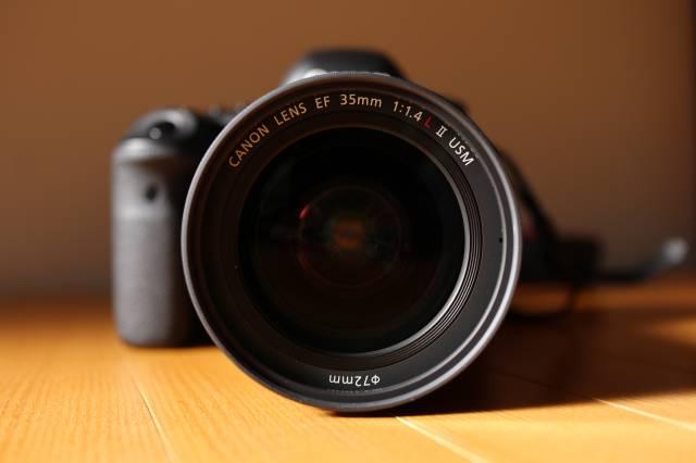 ef35mm-f1.4l-ii-usm-001
