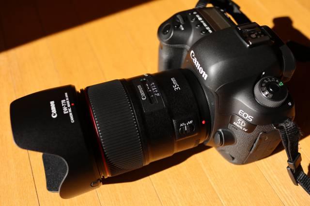 ef35mm-f1.4l-ii-usm-002