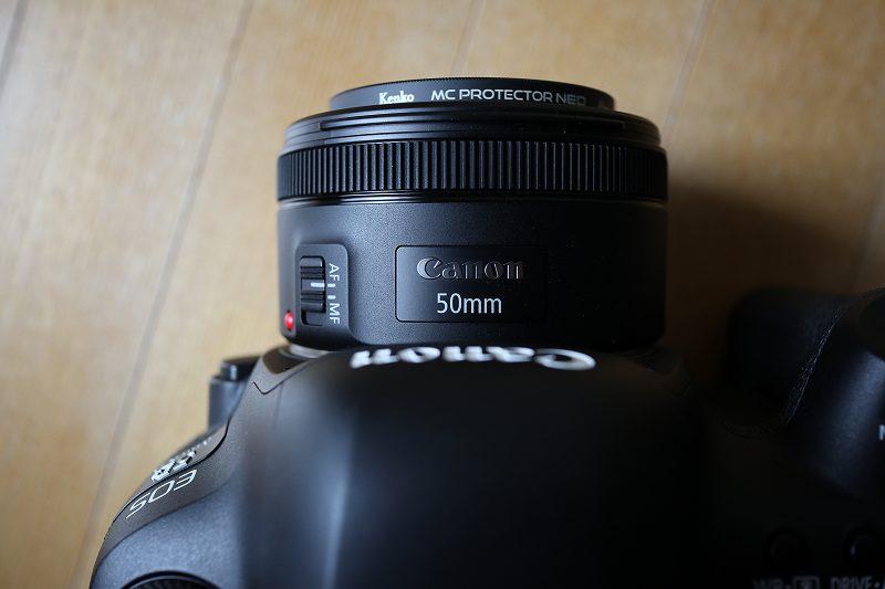 ef50mm-f1.8-stm-111
