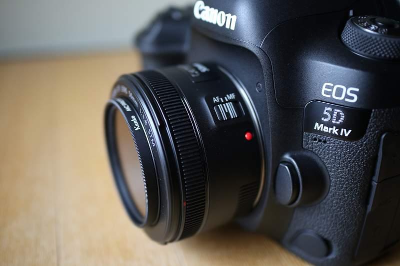 ef50mm-f1.8-stm-114