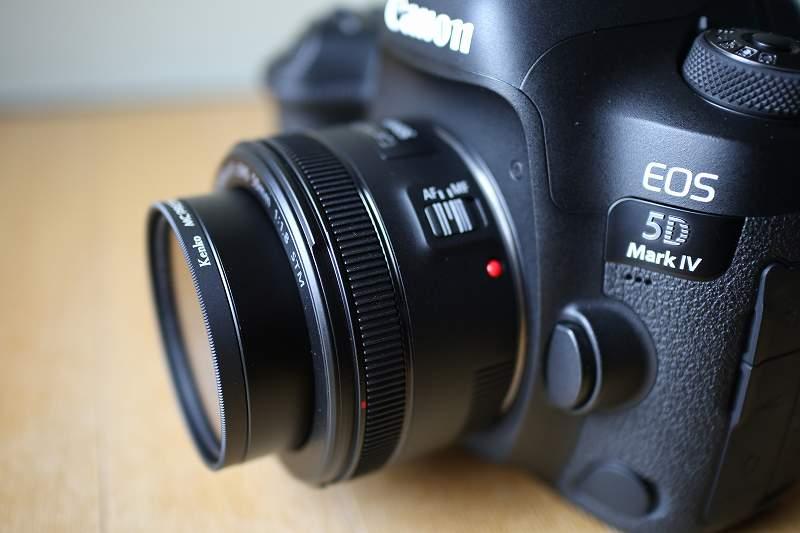 ef50mm-f1.8-stm-115