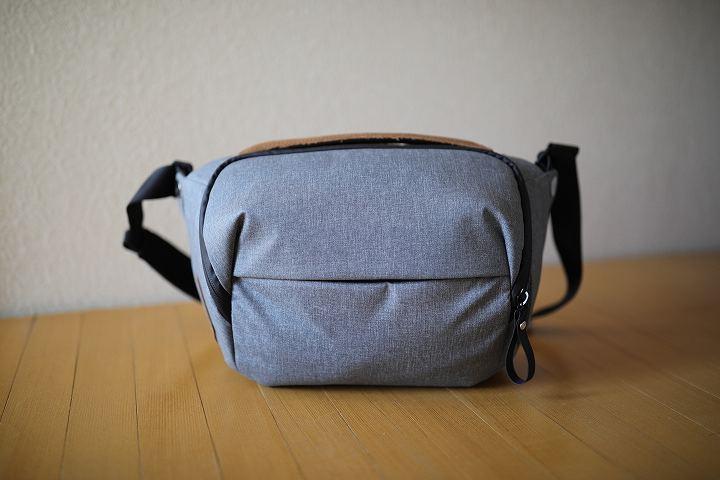 everyday-sling-5-001