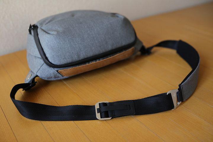 everyday-sling-5-014