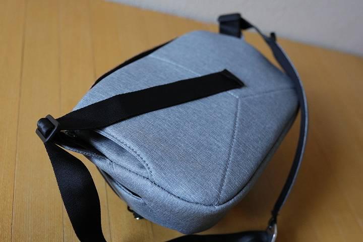 everyday-sling-5-017