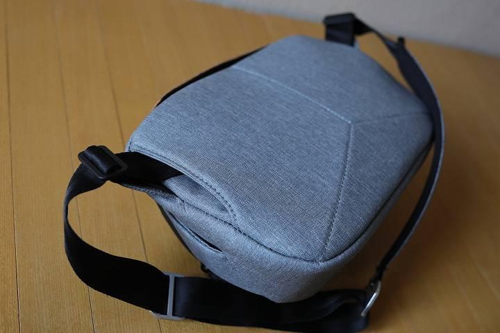 everyday-sling-5-018