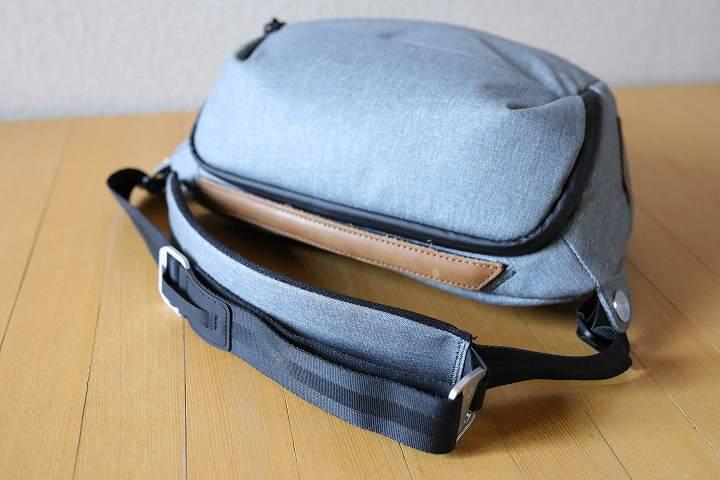 everyday-sling-5-021