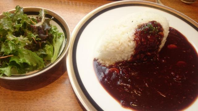 maruzen-cafe-nihonbashi-01