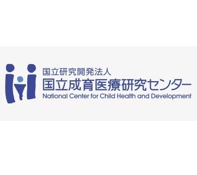 ncchd-logo