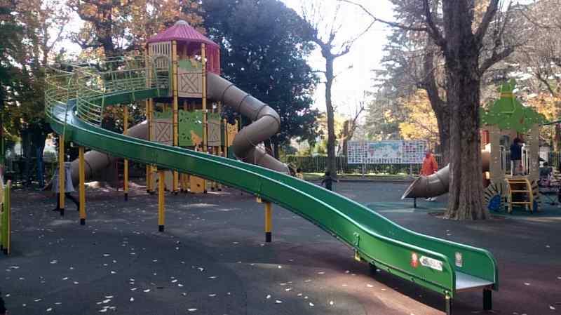 niconico-park-104