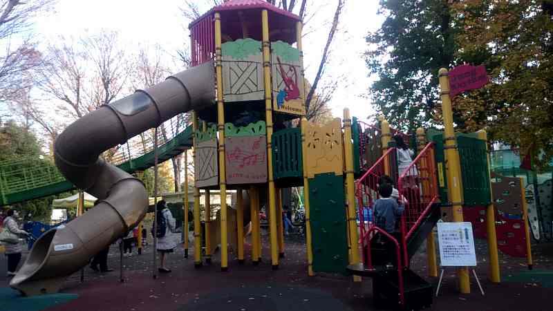 niconico-park-105