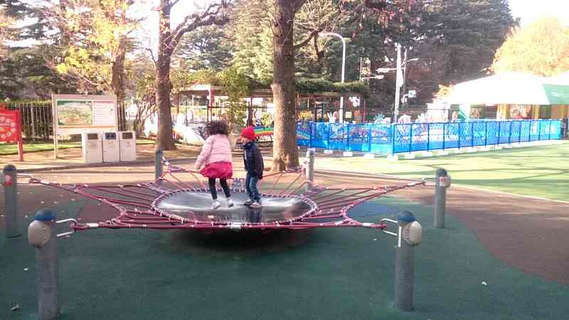 niconico-park-108