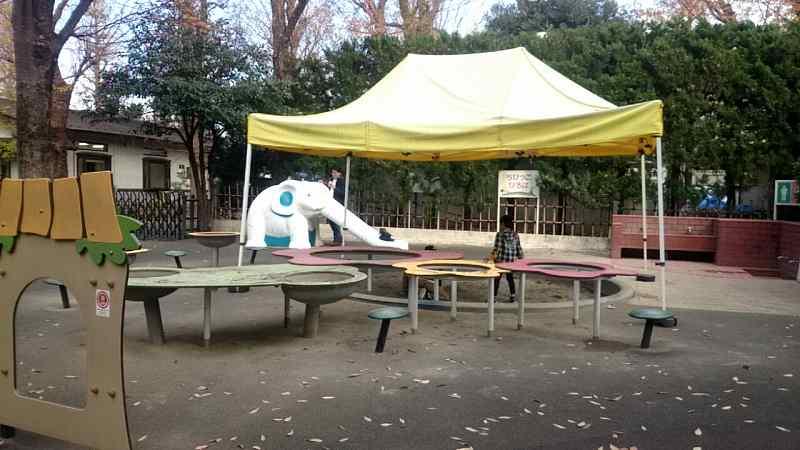 niconico-park-109