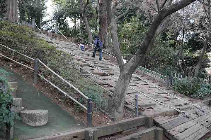 niconico-park-117