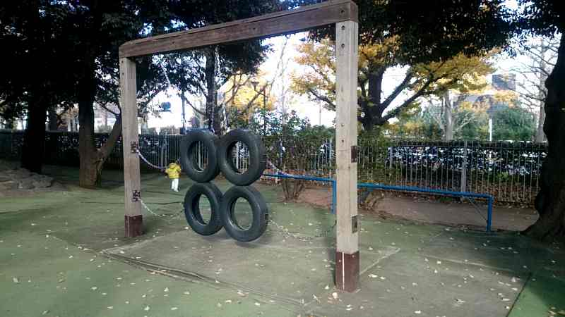 niconico-park-119