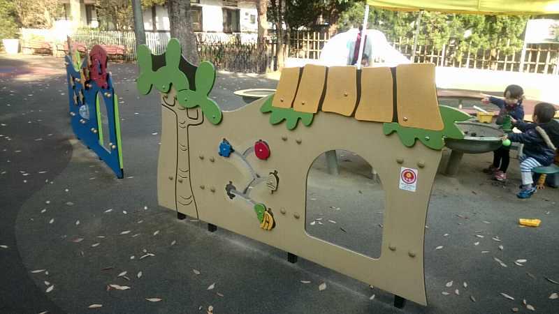 niconico-park-122