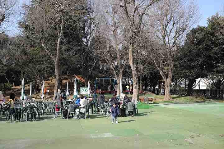 niconico-park-123