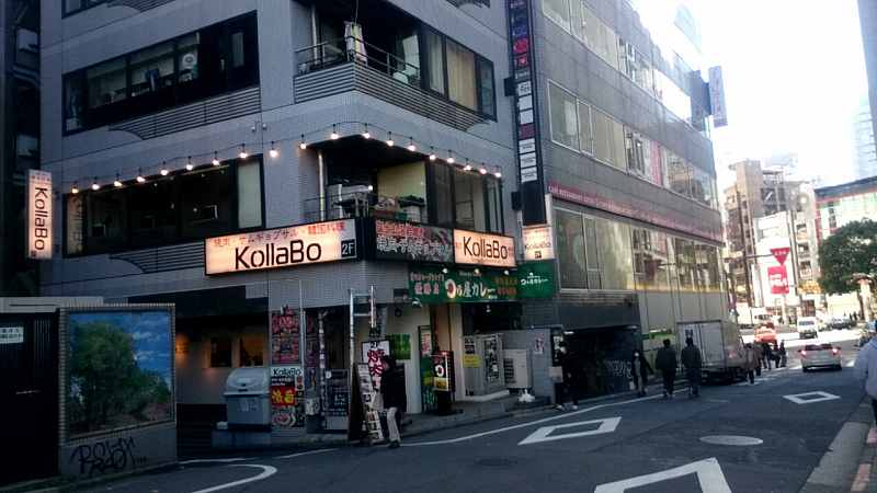 pl-tokyo-kenkan-018