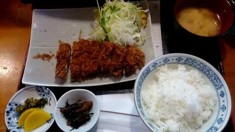 sanyu-ningyocho-001