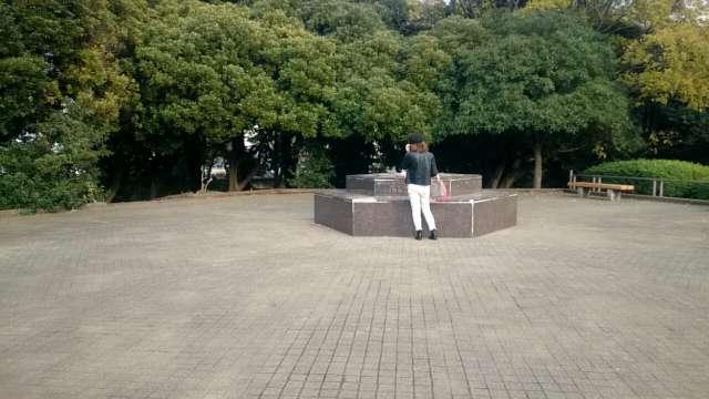 setagaya-park-capsule-003
