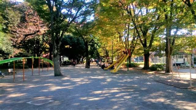setagaya-park-children's-park-002