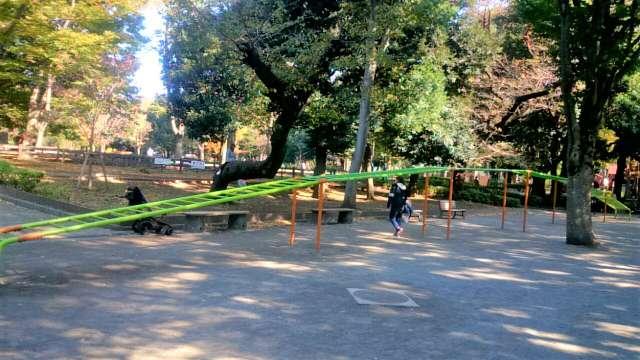 setagaya-park-children's-park-003