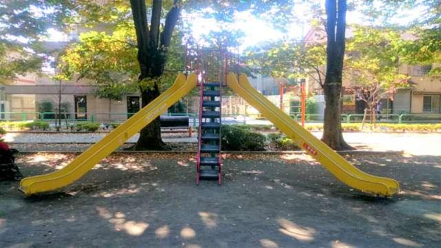 setagaya-park-children's-park-004
