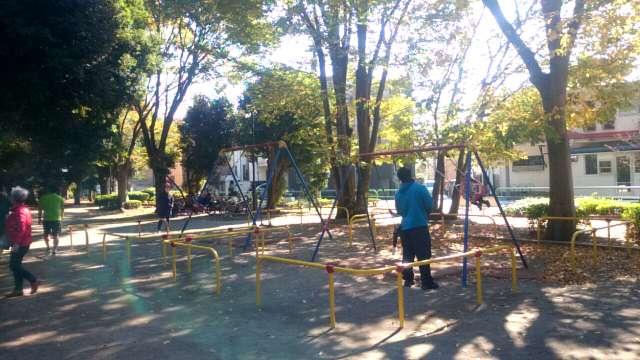 setagaya-park-children's-park-006