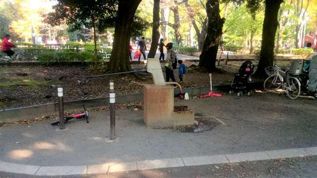 setagaya-park-children's-park-007