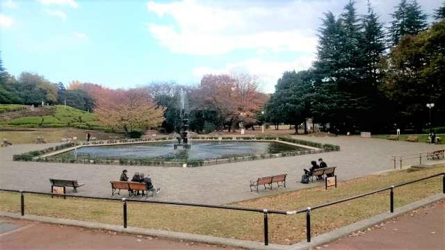 setagaya-park-fountain-001