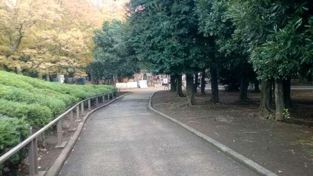 setagaya-park-jogging-course-003