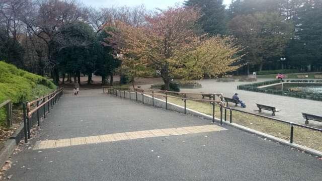 setagaya-park-jogging-course-004