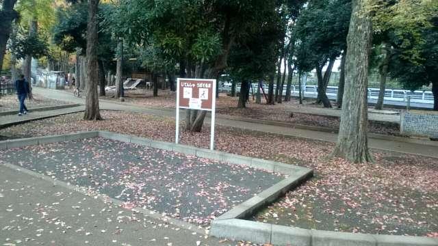 setagaya-park-mini-sl-003