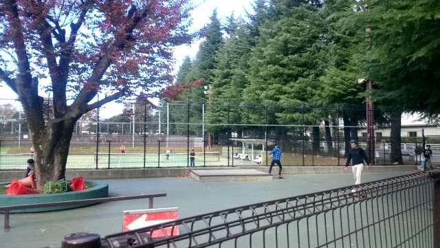 setagaya-park-skateboard-002
