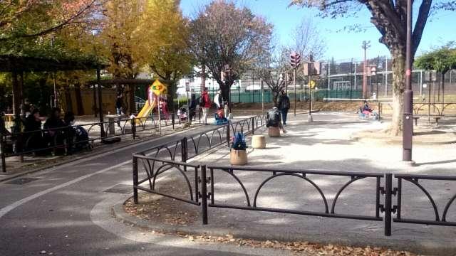 setagaya-park-traffic-park-003