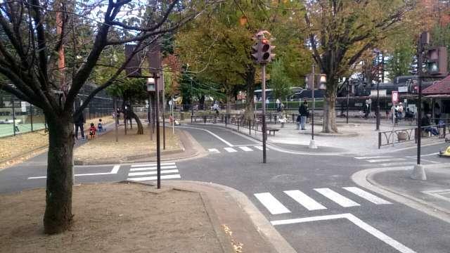 setagaya-park-traffic-park-005