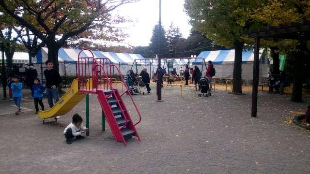 setagaya-park-traffic-park-011