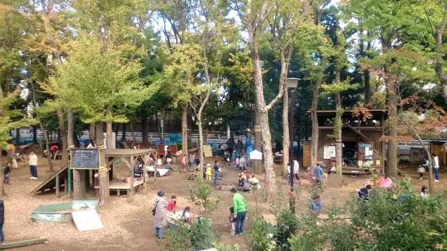 setagaya-play-park-001