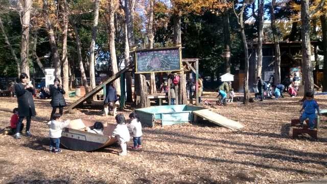 setagaya-play-park-003