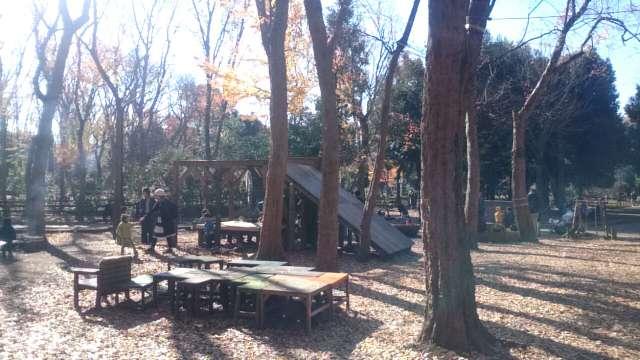 setagaya-play-park-005